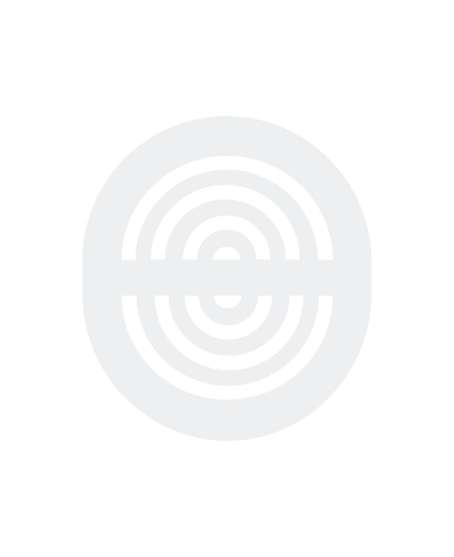 8mm T字用ドラーバー用 アルミニュウム ナット